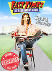 Fast Times at Ridgemont High (DVD, 2004, Special Edition; Full Frame)