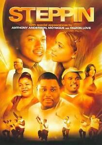 Tazon movie