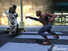 Spider-Man 2  (Sony PlayStation 2, 2004)