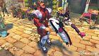 Super Street Fighter IV (Microsoft Xbox 360, 2010)