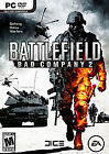 Battlefield: Bad Company 2  (PC, 2010) (2010)
