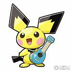 Pokemon Ranger: Guardian Signs (Nintendo DS, 2010)