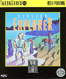 Dungeon-Explorer-TurboGrafx-16-1993-1993