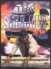 The Sell Out (DVD, 2003)
