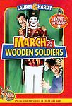 The-March-of-the-Wooden-Soldiers-DVD-2008