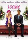 Wake (DVD, 2010)