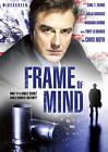 Frame Of Mind (DVD, 2009)