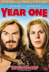 Year-One-DVD-2009-Unrated