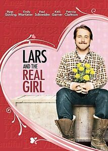 Lars and the Real Girl - 44319, United States - Lars and the Real Girl - 44319, United States