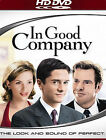 In Good Company (HD DVD, 2007)