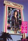 Cher - Extravaganza Live (DVD, 2005)
