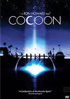 Cocoon (DVD, 2006, Full Frame/Widescreen Checkpoint)