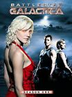 Battlestar Galactica - Season 1 (DVD, 2005, 5-Disc Set) (DVD, 2005)