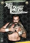 "WWE - Jake ""The Snake"" Roberts: Pick Your Poison (DVD, 2005, 2-Disc Set, Collector's Edition)"