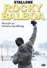 Rocky Balboa Widescreen DVDs