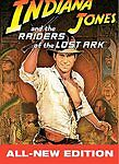 Indiana-Jones-And-The-Raiders-Of-The-Lost-Ark-DVD