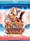 Blazing Saddles (Blu-ray Disc, 2006)