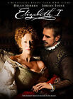 Elizabeth I (DVD, 2007, 2-Disc Set)