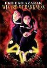 Wizard of Darkness (DVD, 2003)