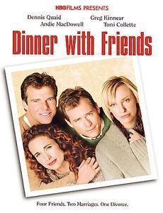 Dinner-With-Friends-DVD-2002-DVD-2002