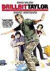 Drillbit Taylor (DVD, 2008, Widescreen)
