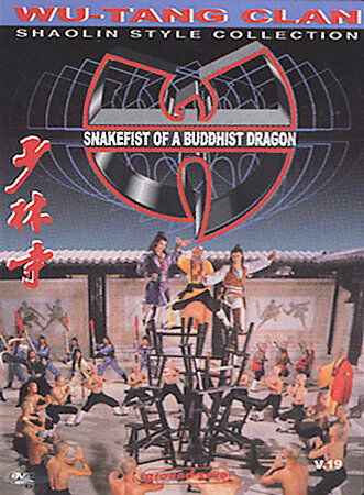 Snakefist-of-a-Buddhist-Dragon-DVD