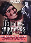 The-Douglas-Fairbanks-Collection-DVD-2004-NEW-amp-SEALED