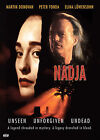 Nadja (DVD, 2005)