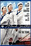 On-the-Town-DVD-2008-DVD-2008