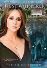 Ghost Whisperer - The Complete Third Season (DVD, 2008)