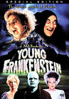 Young Frankenstein (DVD, 2006)