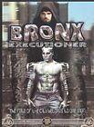 The Bronx Executioner (DVD, 2003)