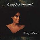 Song for Ireland by Mary Black (CD, Sep-1998, Gift Horse Recordings)
