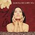 CD: Bliss by Donna De Lory (CD, Aug-2012, Scream Marketing)