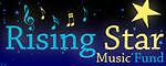 risingstarmusicfund
