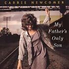 Carrie Newcomer - My Father's Only Son (1996)