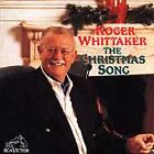 Christmas Music CDs Roger Whittaker