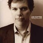 Standing in My Shoes by Leo Kottke (CD, May-1997, Private Music)