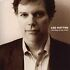 CD: Standing in My Shoes by Leo Kottke (CD, May-1997, Private Music)