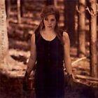 End of the Summer by Dar Williams (CD, Jul-1997, Razor & Tie)