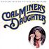 CD: Coal Miner's Daughter [Remaster] (CD, Feb-2000, MCA Nashville)
