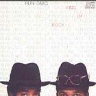 King of Rock by Run-D.M.C. (CD, Jun-1999, Profile)