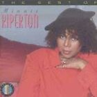 Minnie Riperton - Capitol Gold (The Best of , 1993)