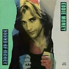 Greatest Hits: The Sound of Money by Eddie Money (CD, Nov-1989, Columbia (USA)) : Eddie Money (CD, 1989)