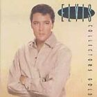 Collector's Gold [Box] by Elvis Presley (CD, Aug-1991, 3 Discs, RCA)