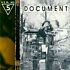 CD: R.E.M. - Document (1992) R.E.M., 1992