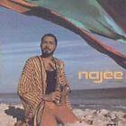 Najee's Theme by Najee (CD, Jul-1996, EMI Music Distribution)