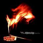 Black Love by The Afghan Whigs (CD, Mar-1996, Elektra (Label))