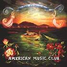 San Francisco by American Music Club (CD, Sep-1994, Reprise)
