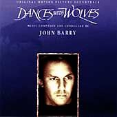 DANCES-WITH-WOLVES-JOHN-BARRY-SOUNDTRACK-CD-ALBUM